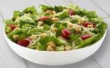 Máy làm salad theo ý người dùng