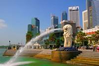 """Singapore vẫn là """"vùng đất hứa"""" của các doanh nghiệp Việt Nam"""