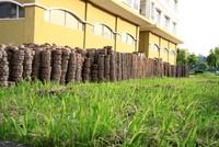 HoREA đề xuất thay đổi quy định về tính thời hạn sử dụng đất
