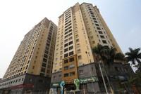 Sở hữu chung - riêng tại chung cư 229 Phố Vọng:  Sẽ xem xét trên cơ sở đảm bảo quyền lợi cư dân