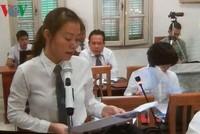 Đại án Oceanbank: Một hành vi, Nguyễn Xuân Sơn bị truy tố 2 tội danh?