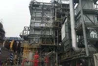 Dự án Nedo: Chủ đầu tư Urenco chậm thanh toán vì... chờ ý kiến UBND TP Hà Nội