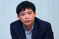 Bắt tạm giam Kế toán trưởng PVN để điều tra sai phạm tại Nhiệt điện Thái Bình 2