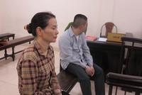 Mua bán ma túy ngay tại căn hộ chung cư cao cấp ở Hà Nội