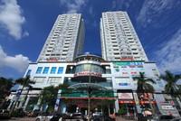 Unimex Hà Nội yêu cầu cựu cán bộ bồi thường 11,4 tỷ đồng thất thoát