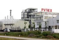Vụ án tại PVTEX: Hối lộ cổ phần để được lập công ty sân sau