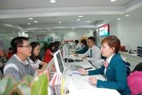 Kienlongbank dời ngày đại hội đồng cổ đông sang ngày 21/4