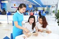 VietBank tuyển thêm 400 nhân sự