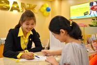 Gửi tiết kiệm tại Nam A Bank có cơ hội nhận thẻ cào trị giá 6 tỷ đồng