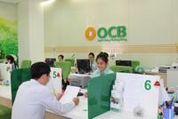 OCB sẽ tăng vốn điều lệ lên 5.000 tỷ đồng và thành lập công ty tài chính