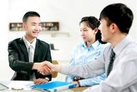 Viet Capital Bank ưu đãi lãi suất cho SMEs