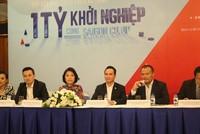 1 tỷ đồng - Cơ hội khởi nghiệp bán lẻ cho người Việt