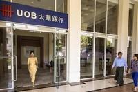 UOB nhắm đến phân khúc doanh nghiệp nhỏ tại Việt Nam
