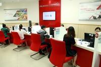 Vay tín chấp tại Công ty Tài chính Prudential Việt Nam được nhận quà