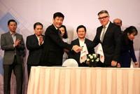 VietBank bắt tay hợp tác với Prudential Việt Nam