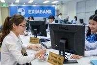 Eximbank lên tiếng về ảnh hưởng của 2 vụ khách hàng mất tiền