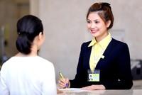 Nam A Bank giảm lãi suất huy động