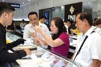 PNJ lên tiếng về việc bà Nguyễn Thị Cúc bị khởi tố