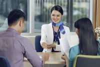 ACB ra mắt dịch vụ Tài chính cho Gia Đình Việt