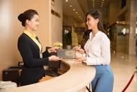 6 tháng đầu năm, Nam A Bank gần hoàn thành kế hoạch lợi nhuận cả năm