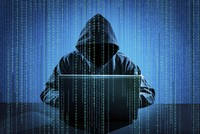Ngân hàng cảnh báo chiêu lừa đảo mới qua Internet Banking