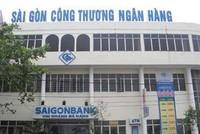 Saigonbank tiến hành ĐHCĐ bất thường bầu HĐQT nhiệm kỳ mới
