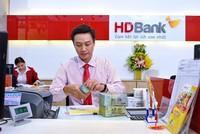 Vay sản xuất, kinh doanh lãi suất chỉ 6,3% tại HDBank