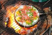 5 món nướng đặc trưng của ẩm thực đường phố Sài Gòn