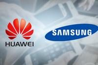 Samsung thua kiện tại Trung Quốc, bồi thường 11,6 triệu USD