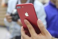 "iPhone, ""máy in tiền"" và ""con dao hai lưỡi"" của Apple"