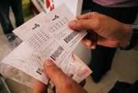 Vé trúng Jackpot 23 tỷ đồng được bán ở Hà Nội
