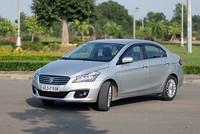 Những mẫu ôtô ế nhất thị trường Việt đầu 2017