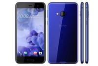 Điện thoại HTC U Ultra giảm gần 3 triệu đồng