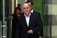 Kết quả bầu cử vòng 1 Tổng thống Pháp giúp ông chủ Zara có thêm gần 3 tỷ USD