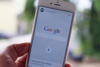 Google chi 'tiền tấn' để được là công cụ tìm kiếm mặc định trên iPhone