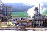 Tập đoàn Thái làm dự án lọc dầu 5,4 tỷ USD tại Bà Rịa - Vũng Tàu