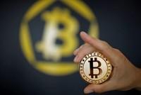 Việt Nam chính thức có đề án quản lý bitcoin