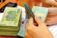 Vụ nguyên Phó tổng Thanh tra Chính phủ không nhận được lương hưu: Bưu điện TP.HCM đã xin lỗi và chi trả