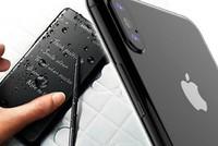 Galaxy Note 8 ấn tượng chưa đủ để Apple lo lắng