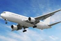 Chiến lược táo bạo của hãng hàng không giá rẻ Hàn Quốc