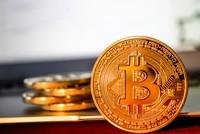 Bitcoin lao dốc vì sàn Trung Quốc sắp ngừng hoạt động