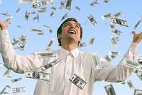 Thế giới có 16,5 triệu triệu phú đôla