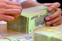Xổ số, nhà đất đóng góp lớn vào thu ngân sách 9 tháng