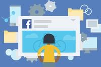 Facebook ghi nhớ gần như tất cả thông tin cá nhân của người dùng!
