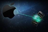Sao chép iPhone - canh bạc tỷ đô của Samsung