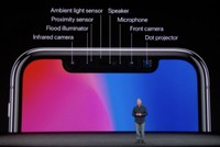 Apple bác bỏ thông tin Face ID bị giảm chất lượng