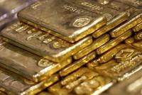 Giá vàng hôm nay (7/4): Phố Wall lao dốc, giá vàng tăng vọt