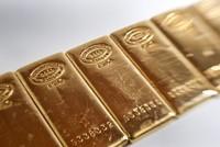 Giá vàng hôm nay (11/6): Giá vàng miếng trong nước tăng vọt