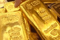 Giá vàng hôm nay (16/6): Trong nước và thế giới đồng loạt lao dốc