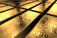 Giá vàng hôm nay (20/6): Đồng loạt đi xuống